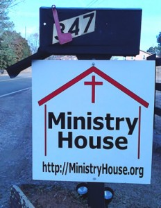 MinistryHouseSign_300x387