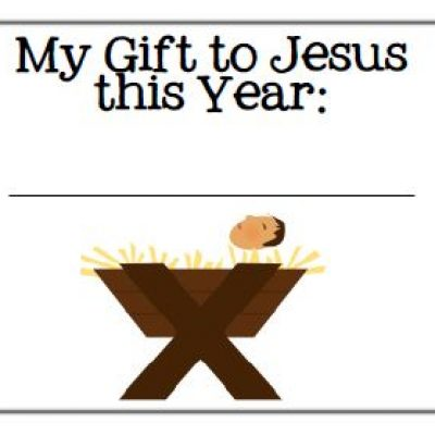 My gift to jesus ministry house my gift to jesus negle Choice Image